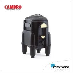 Camserver 5GL - Black CSR5110